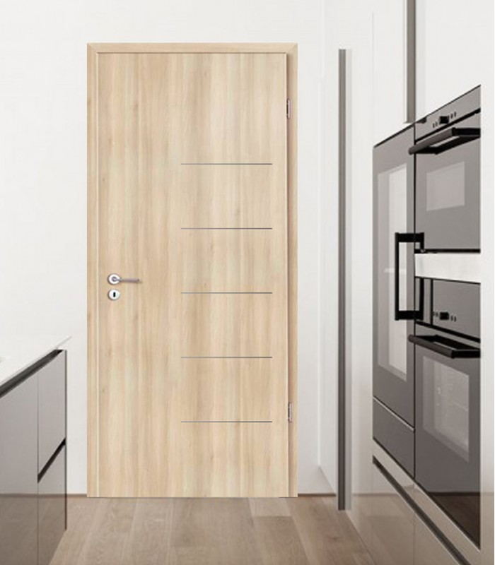 Acacia Wood Door : Acacia doors