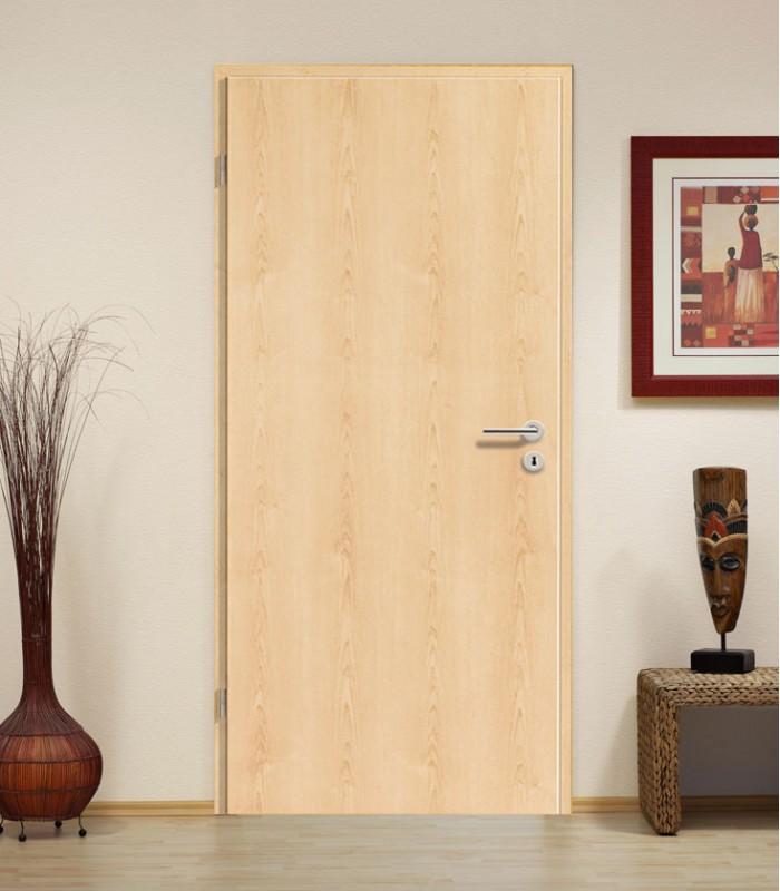 natural maple doors standard interior door german doors