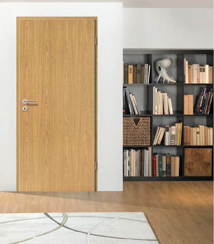 Solid Oak Doors Interior Designer Trade Standard Oak Doors
