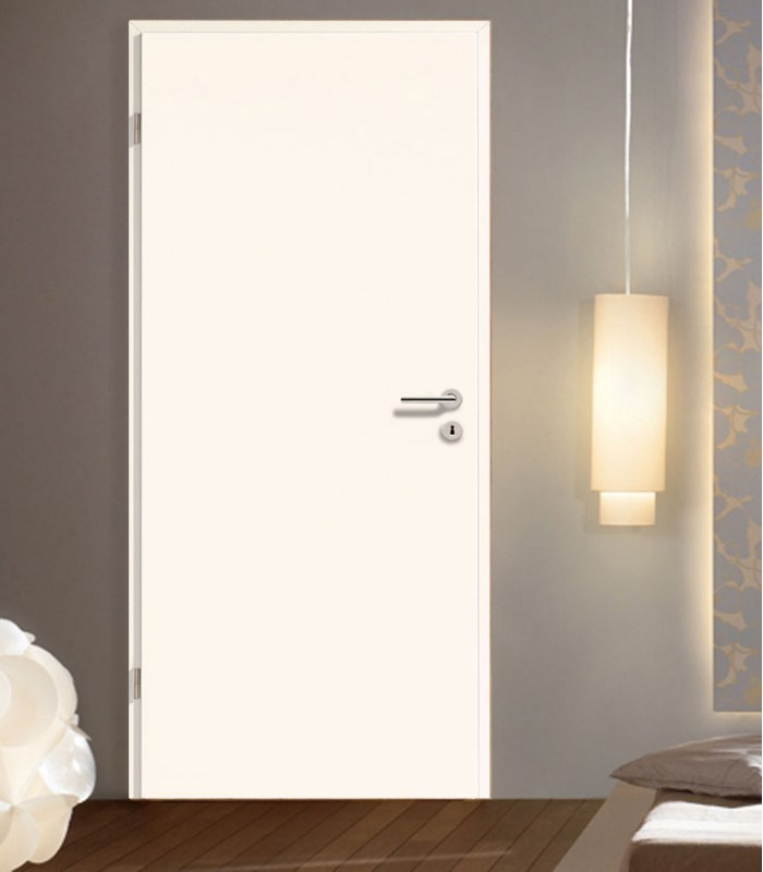 White Internal Doors Classic Modern White Interior Doors