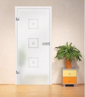 Alana Modern Interior Doors