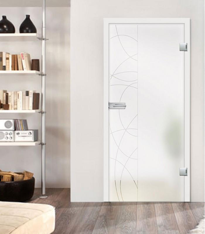 Modern Glass Doors Ambiente Design Glass Doors
