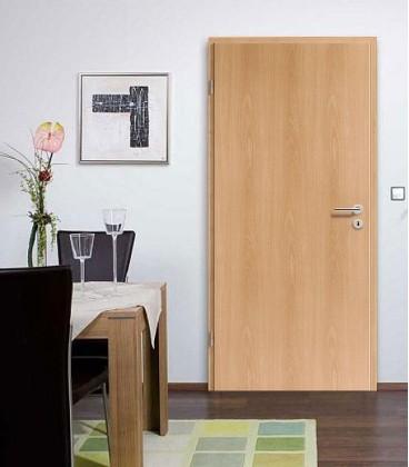 Beech Solid Doors & Beech Solid Doors