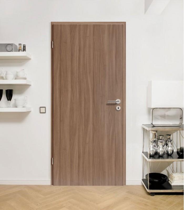 Walnut Doors Interior Solid Doors Internal Walnut Doors