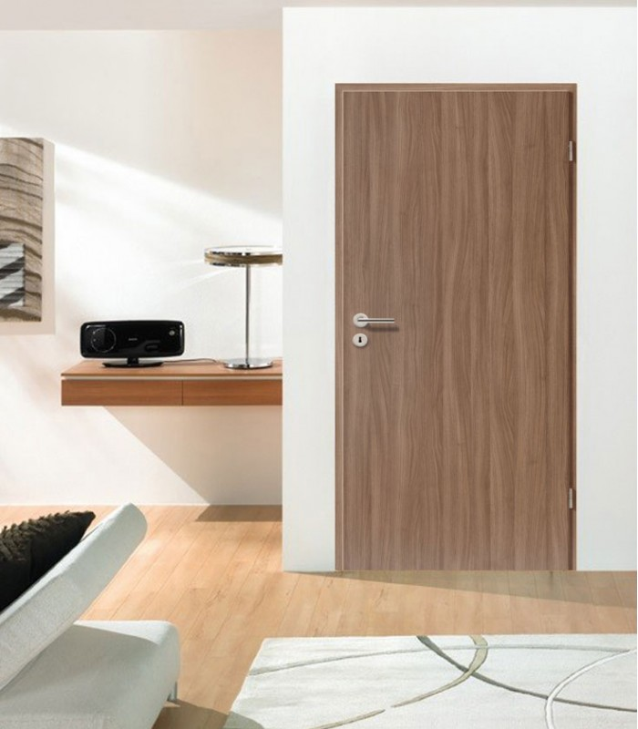 Walnut Doors Interior Solid Doors Internal Walnut Doors