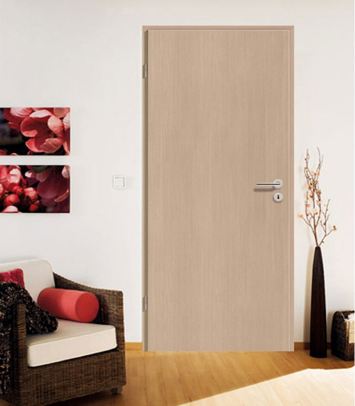 Internal Pine Doors Solid Wood Doors Cheap Internal Doors