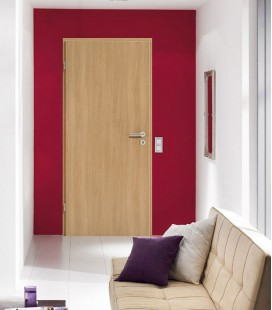 Oak Italia FD30 Doors
