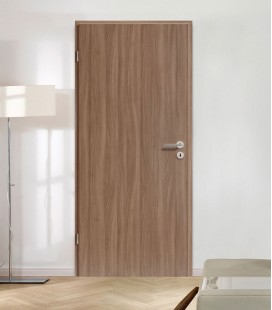 Walnut Internal Fire Doors