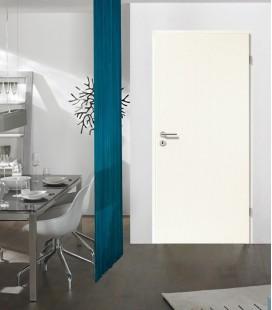 Pine White FD30 Doors
