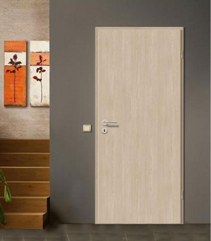 Interior Oak Doors Standard Uk Sizes Modern Fireproof