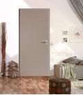 Macchiato Fire Rated Doors