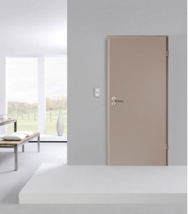 Macchiato Grey FD30 Doors