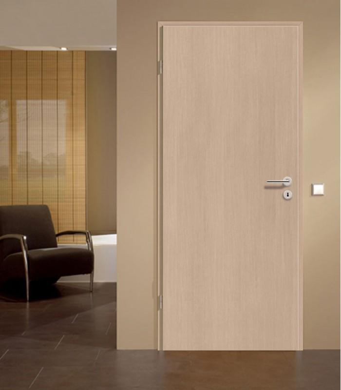 Pine Light Doors, Fire Door Size