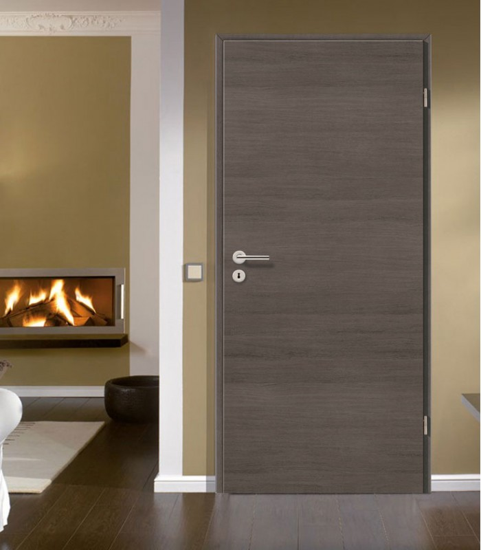 Pine Doors For Sale Fd30 Fire Door Solid Pine Doors