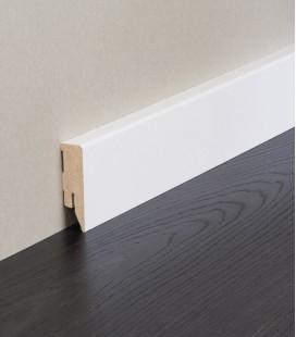 Topline Skirting Board MDF Primed Foil 2.1
