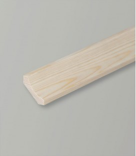 Scotia Pine Moulding 2.1