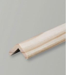 Angle Short Softwood Pine 2.1