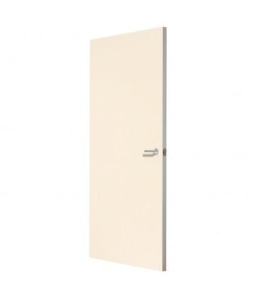 Cream Interior Doors