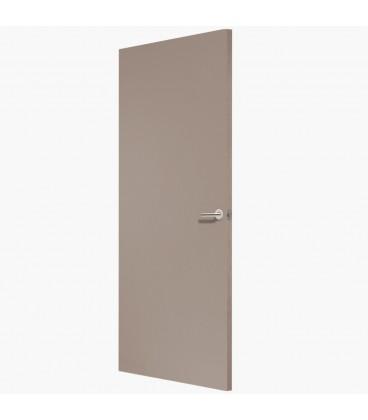 Macchiato Fire Door