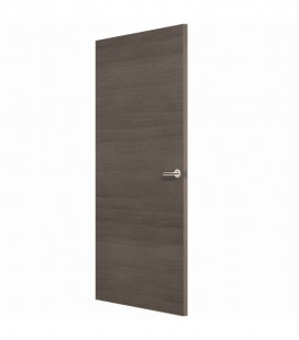 Pine Grey Cross Fire Rated Doors