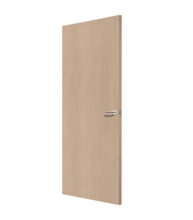 Pine Light Fire Rated Doors