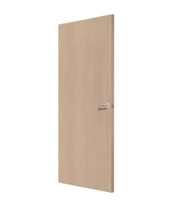 Fire Internal Doors Pine Light