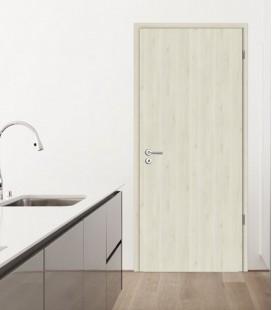 Pinea Snow FD30 Door