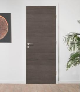 Pine Grey Fire Doors