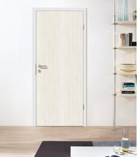 Ash Internal Doors