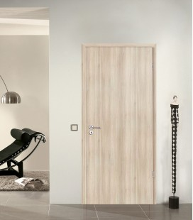 Acacia Fire Rated Door
