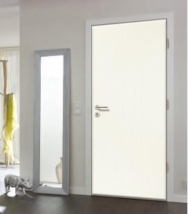Pine White FD30 Doors - Wooden Doors