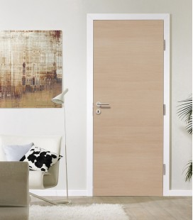 Light Fire Interior Doors