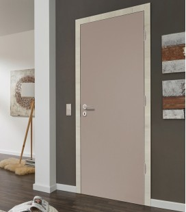 Macchiato Fire Door