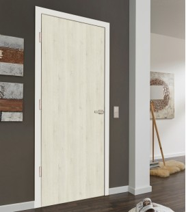 Snow Interior Doors - Fire Resistant Doors