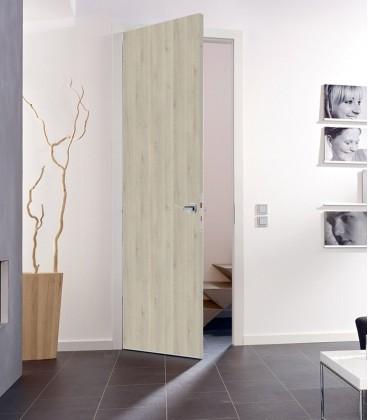 Pinea Cream Fire Door